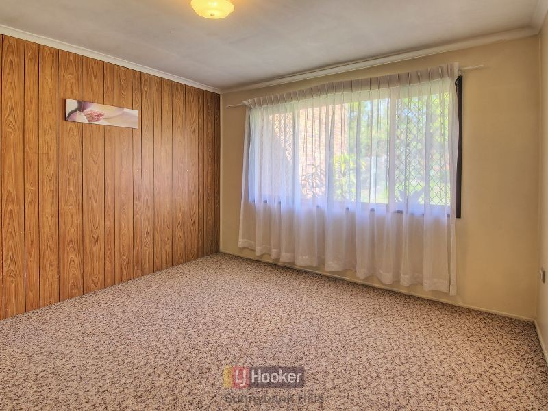 1 Silkwood Street, Algester QLD 4115