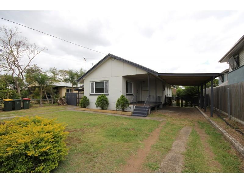 33 Alderwood Street, Acacia Ridge QLD 4110