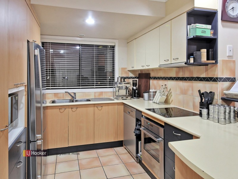 10/18 Altandi Street, Sunnybank QLD 4109