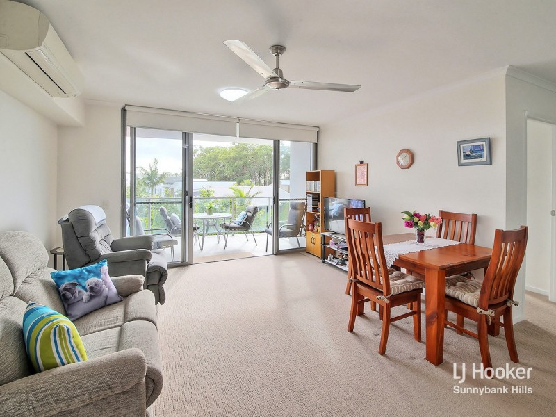 17/42 Slobodian Avenue, Eight Mile Plains QLD 4113