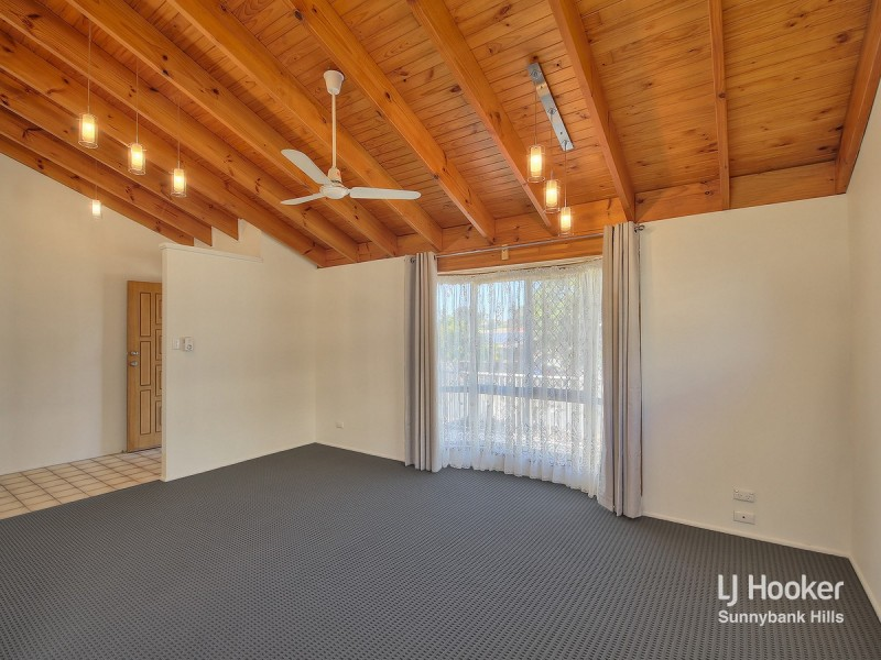 58 Driftwood Street, Sunnybank Hills QLD 4109
