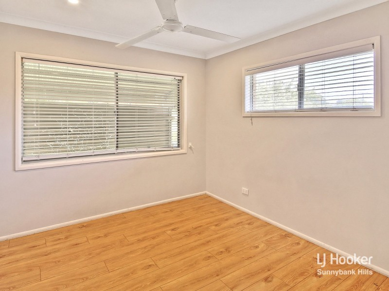 21 Grout Street, Macgregor QLD 4109