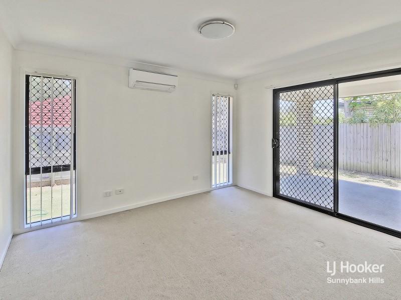22 Winifred Street, Algester QLD 4115