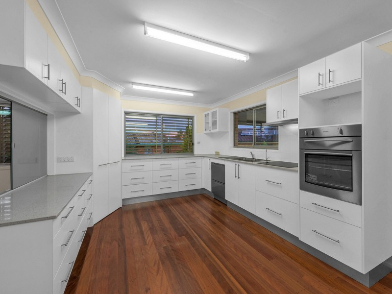 29 Trood Street, Macgregor QLD 4109
