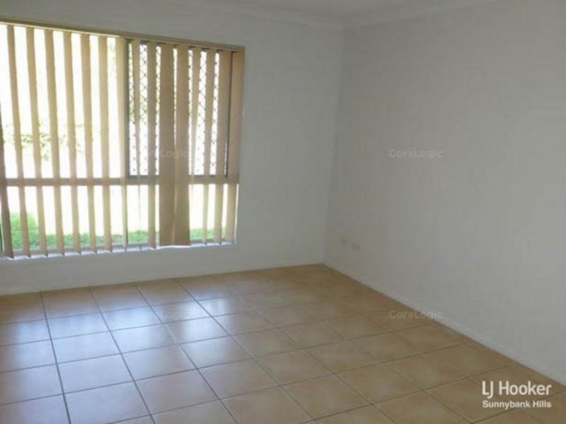 88 Mitchell Street, Acacia Ridge QLD 4110