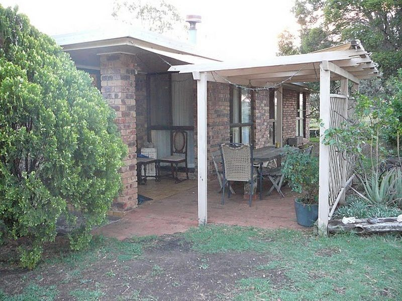 91 Shepperd Road, Acland QLD 4401