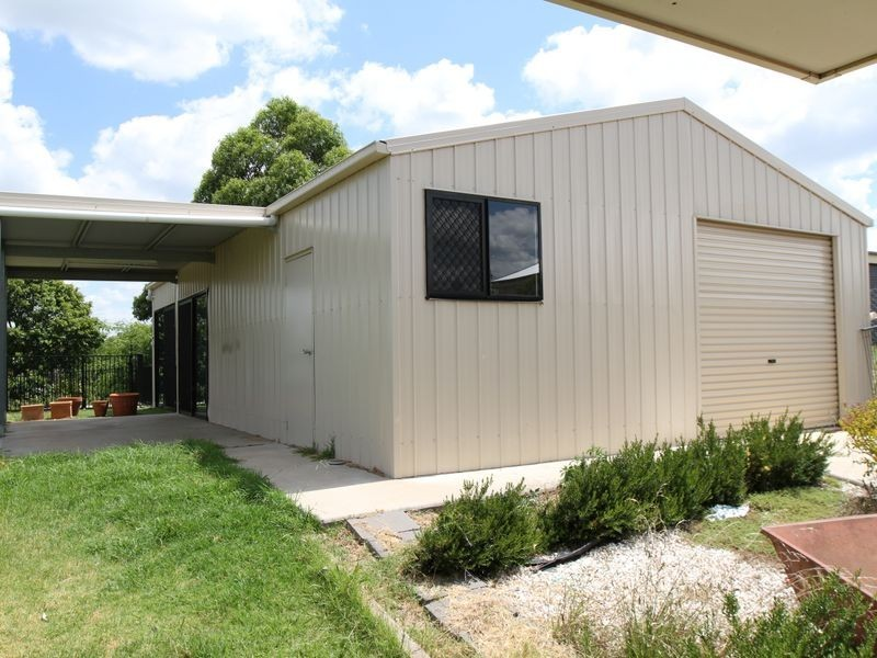 51 Peters Road, Acland QLD 4401
