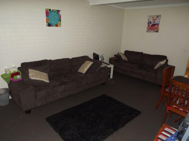 8/6 O'Brien Street, Harlaxton QLD 4350