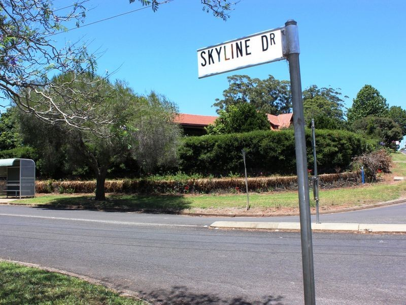 33a Murphys Creek Road, Blue Mountain Heights QLD 4350