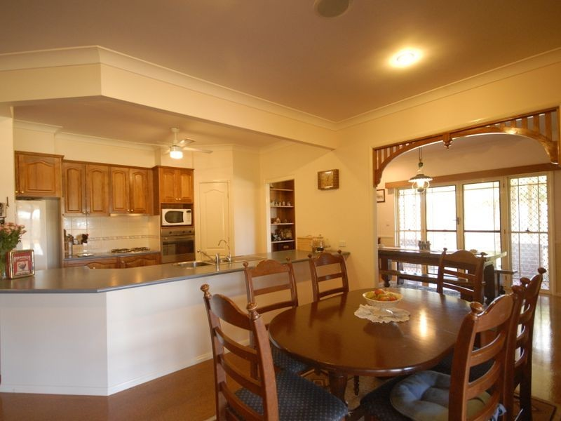 4011 Esk Hampton Road, Acland QLD 4401