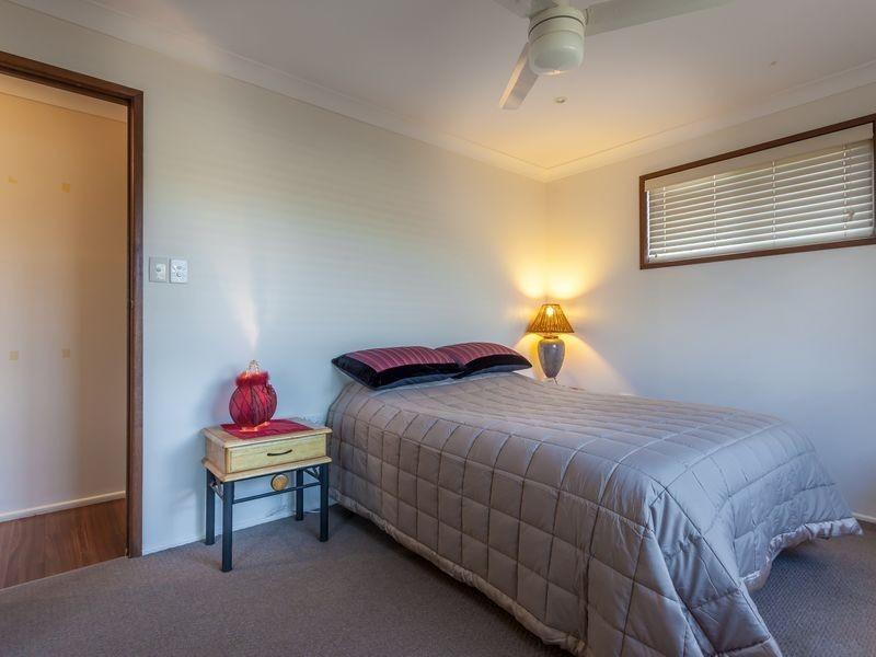 8 Shiraz Court, Blue Mountain Heights QLD 4350