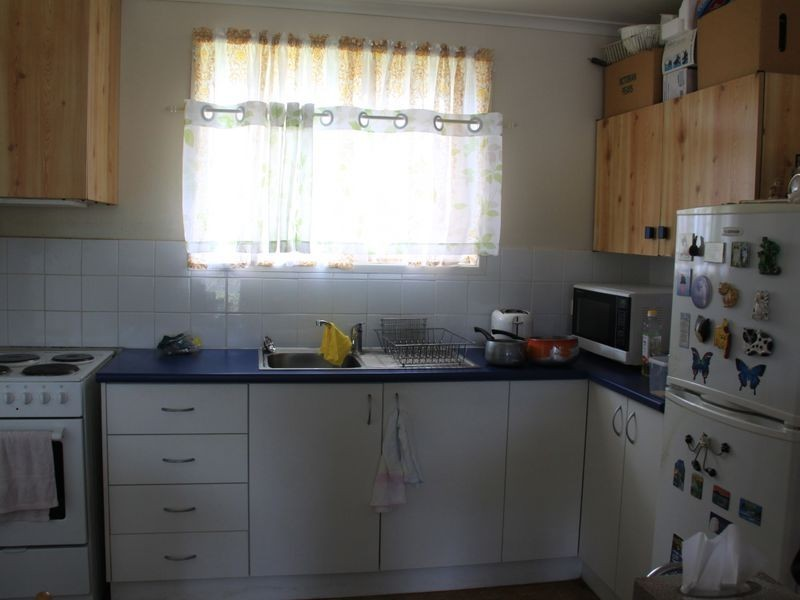 14 Jason Street, Blue Mountain Heights QLD 4350