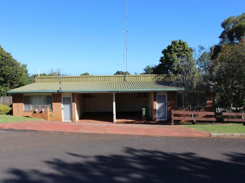 2 Athol Street, Harlaxton QLD 4350