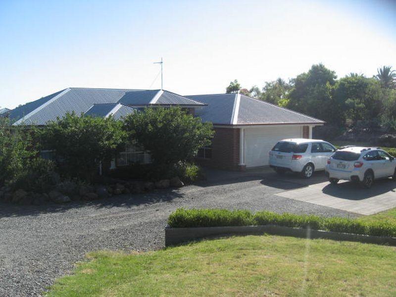 39 Stark Drive, Acland QLD 4401