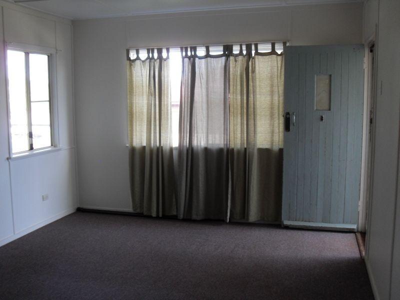 22 Dwyer Street, Harlaxton QLD 4350