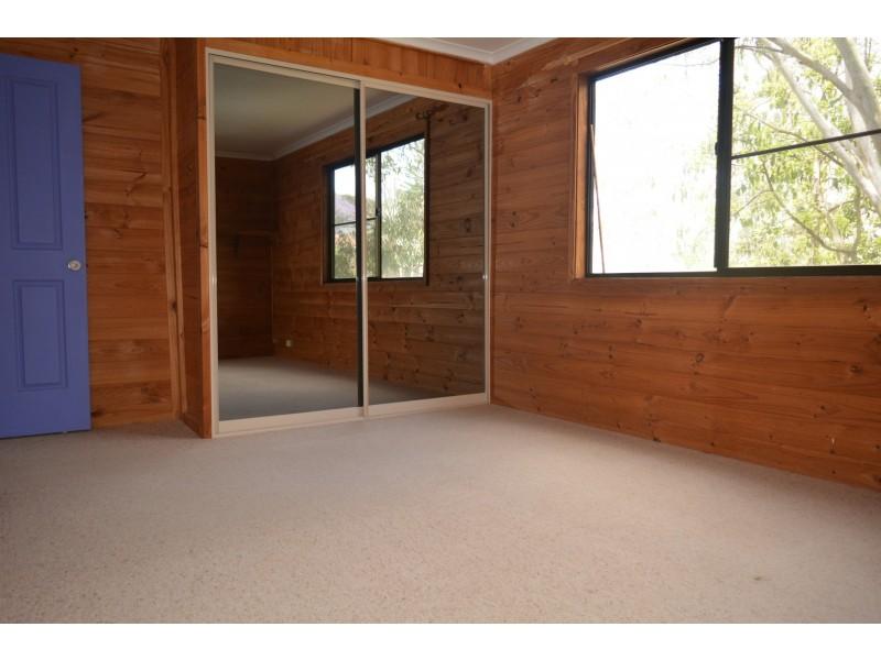 17 Sylvan Court, Rangeville QLD 4350