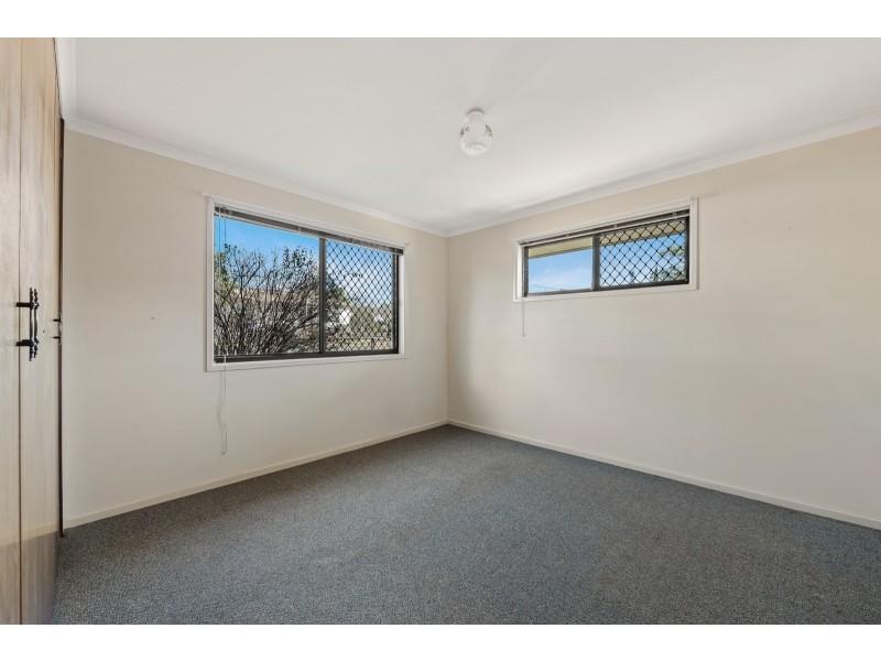 23 Rome Street, Newtown QLD 4350