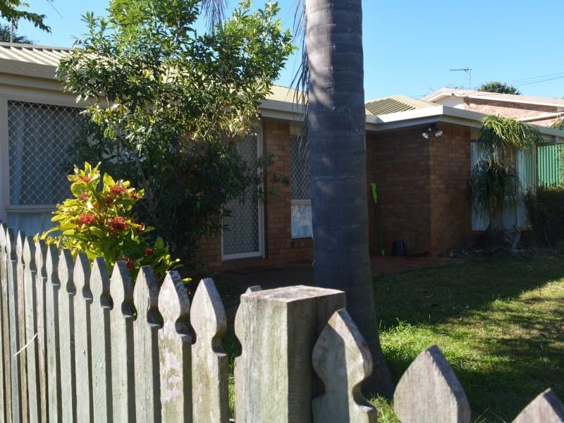 45 Redwood Street, Newtown QLD 4350