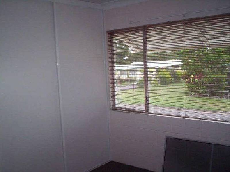 3/10 Ethel Street, Hyde Park QLD 4812