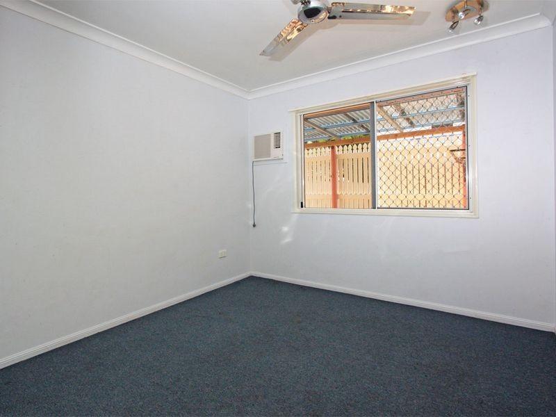 1/19 Gleeson Street, Hermit Park QLD 4812