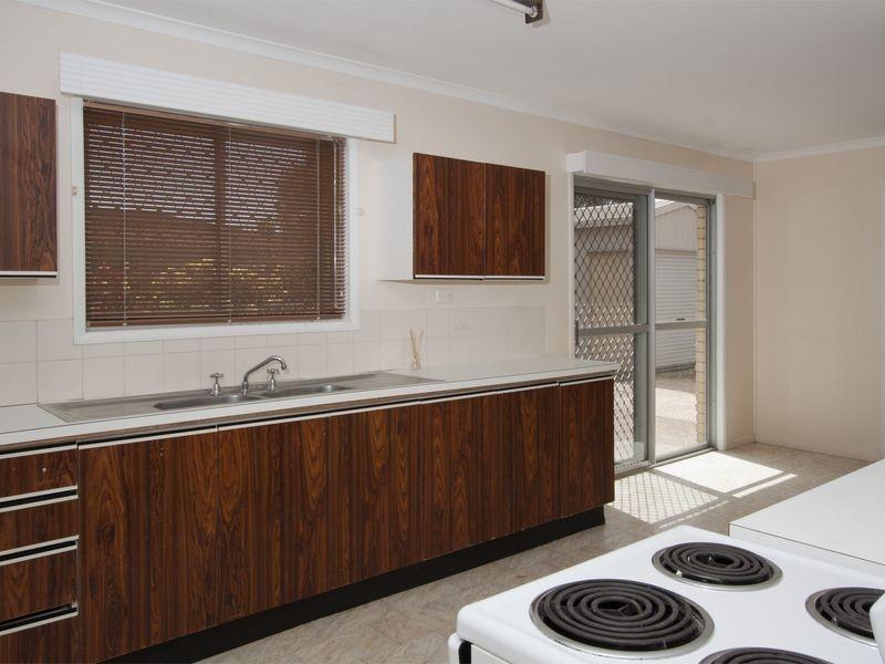 24 Marsh Street, Heatley QLD 4814