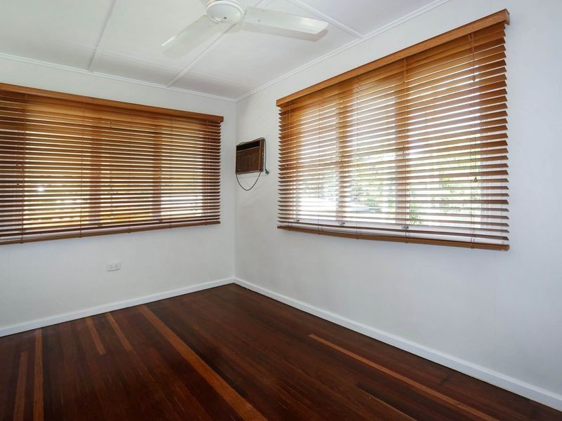52 O'Reilly Street, Mundingburra QLD 4812