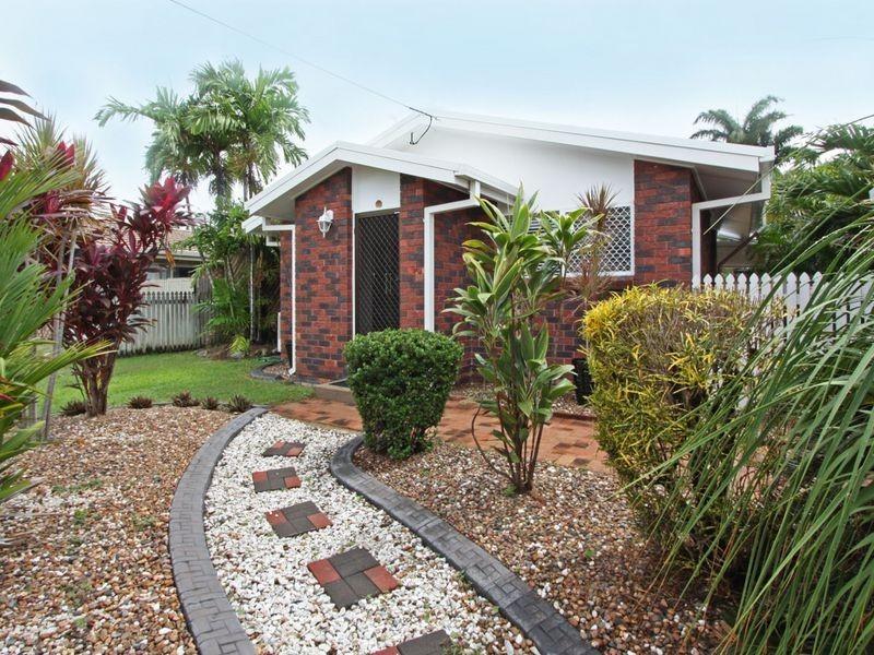 15 Sunbird Crescent, Condon QLD 4815