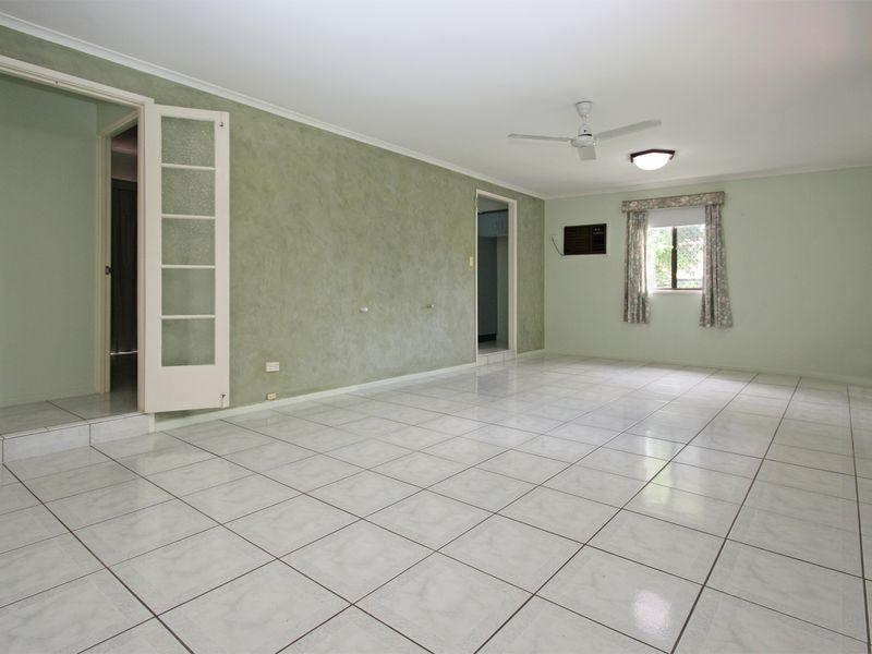 54 Charlotte Street, Aitkenvale QLD 4814