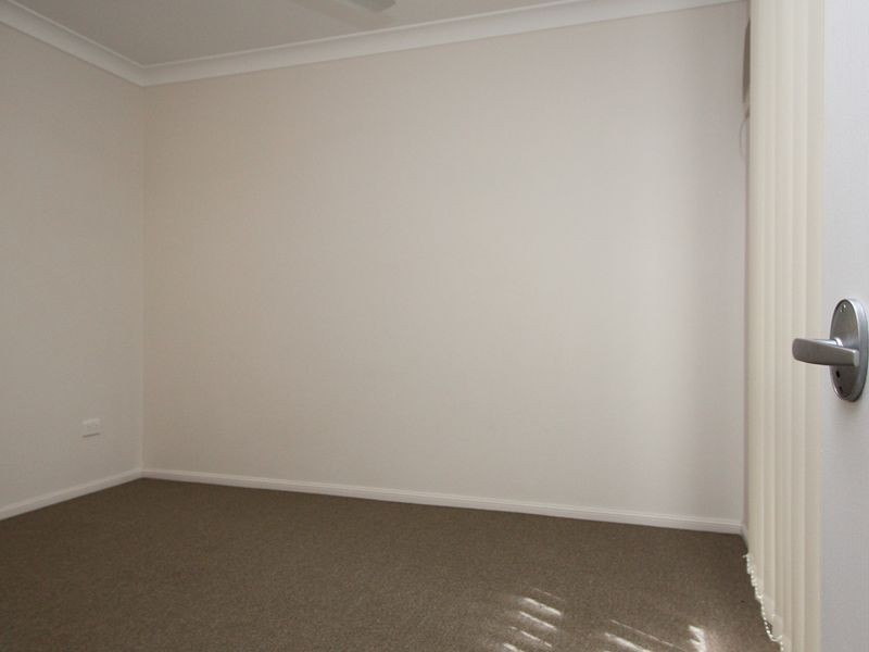 2 Merlot Mews, Condon QLD 4815