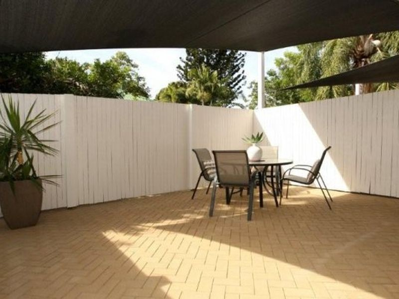 Hyde Park QLD 4812