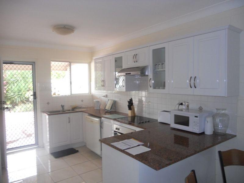 3/29 Princes Road, Hyde Park QLD 4812