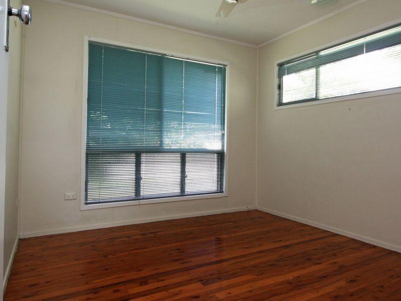Heatley QLD 4814