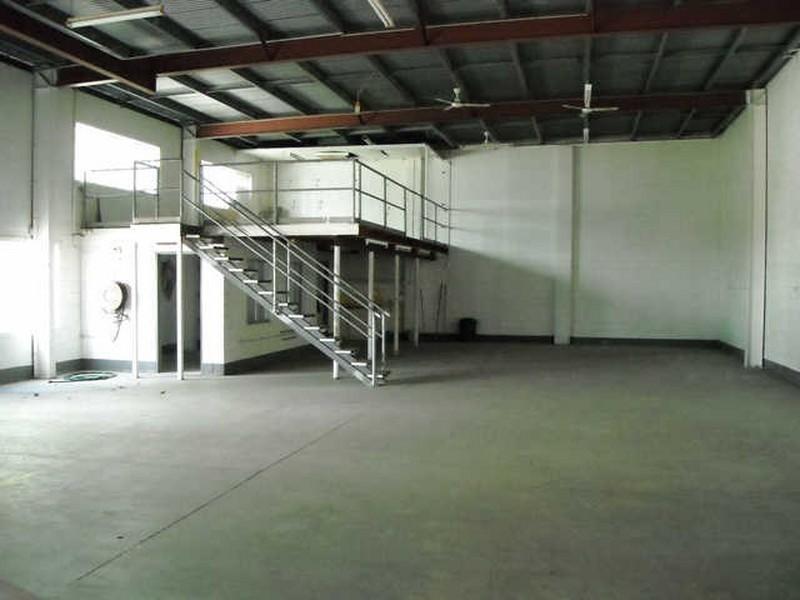 1/25 Yeatman Street, Hyde Park QLD 4812