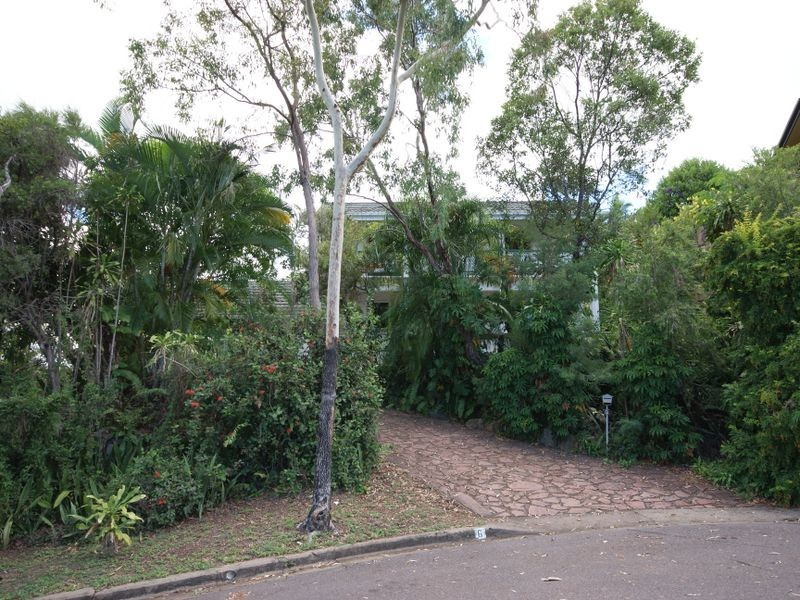 6 Galway Court, Mount Louisa QLD 4814