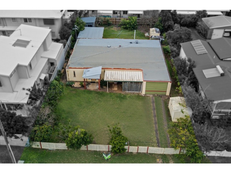 11 Boat Street, Victoria Point QLD 4165