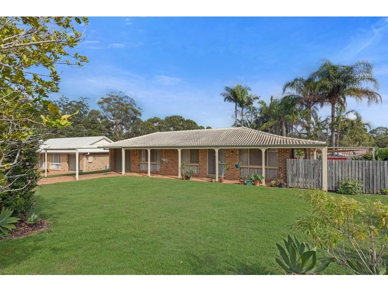 9/53 Windemere Road, Alexandra Hills QLD 4161
