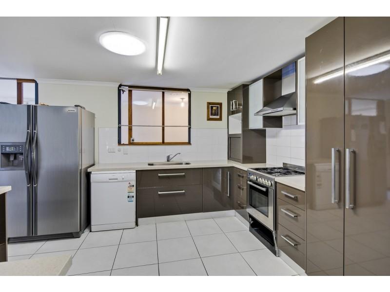 11 Boat Street, Victoria Point QLD 4165