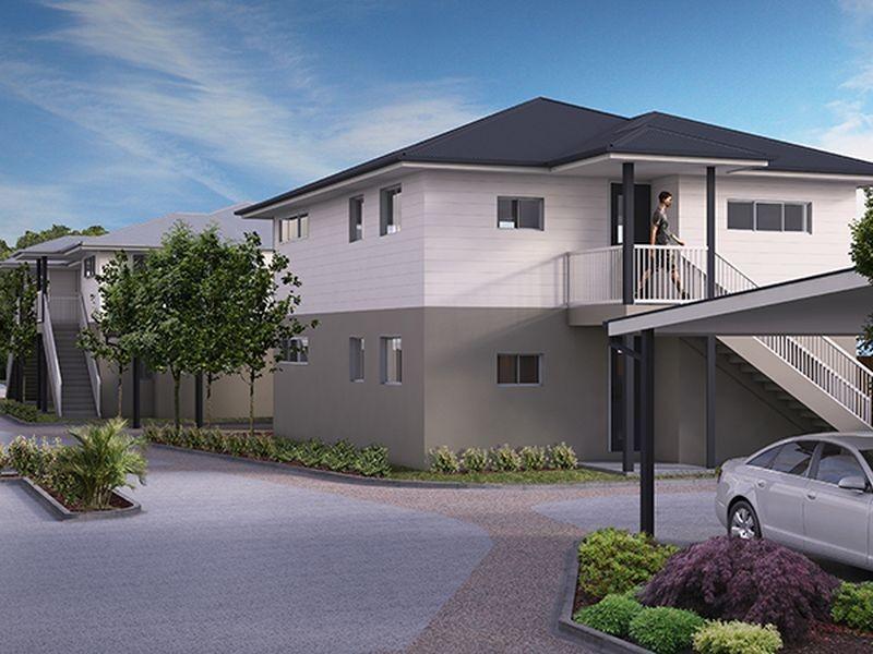 150 Finucane Road, Alexandra Hills QLD 4161
