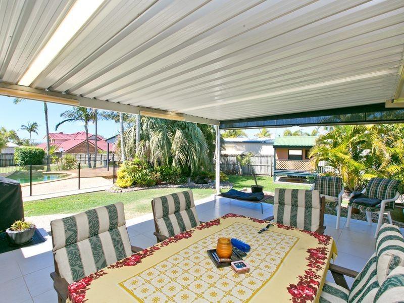 44 Intrepid Drive, Victoria Point QLD 4165