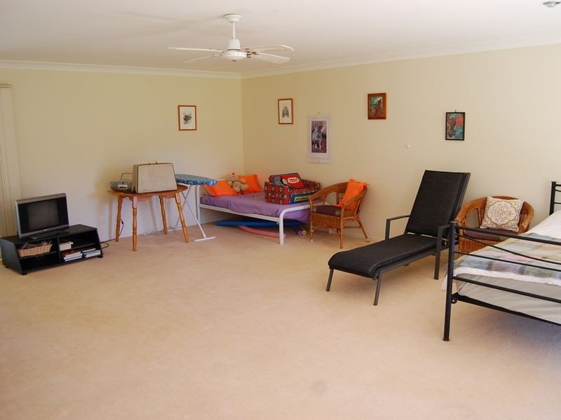 32 Monaro Drive, D'aguilar QLD 4514