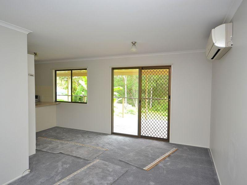 2026 Wood Street, D'aguilar QLD 4514