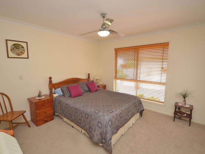 154 Monaro Drive, D'aguilar QLD 4514