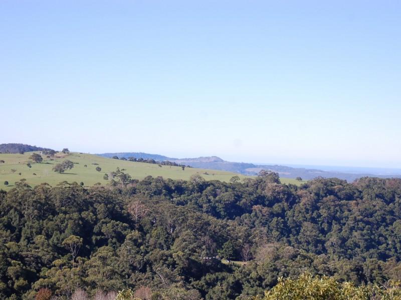 70 Gap Road, Booroobin QLD 4552