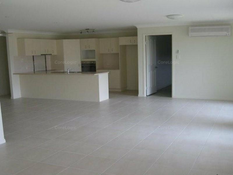Woolmar QLD 4515