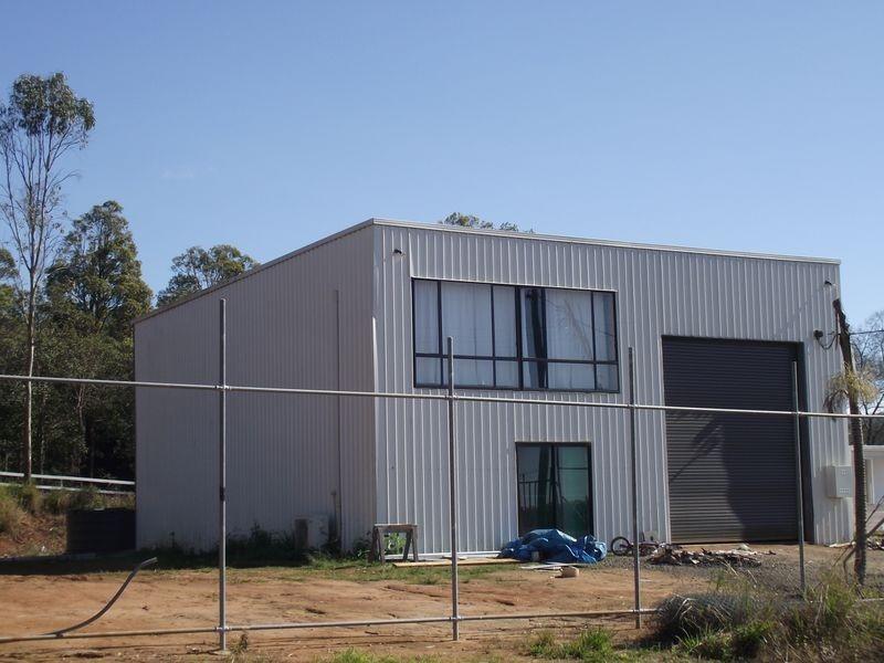 Woodford QLD 4514