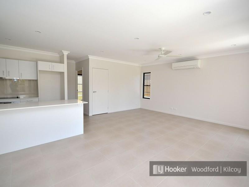 7/8 George Street, Woodford QLD 4514