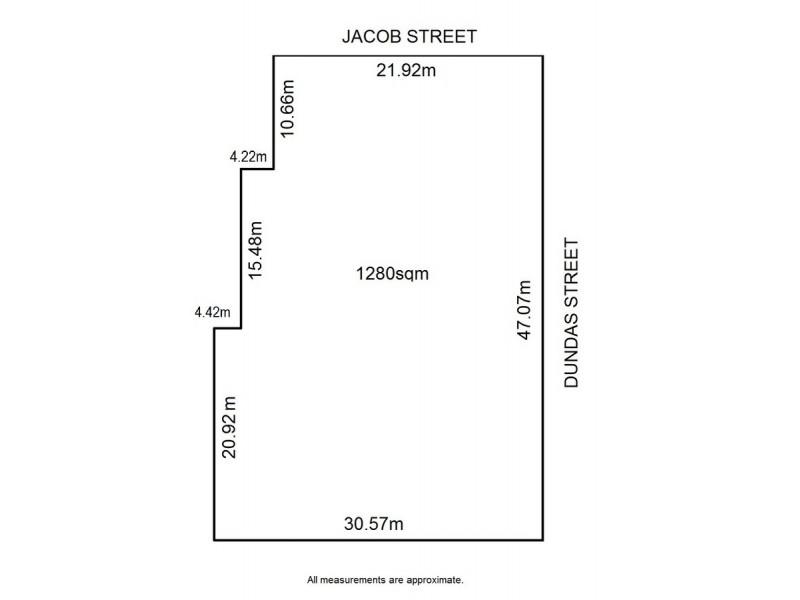 12-14 Dundas Street, Gawler SA 5118