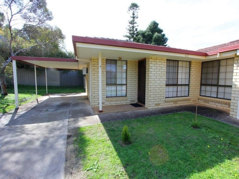 4/42 Davies Street, Willaston SA 5118