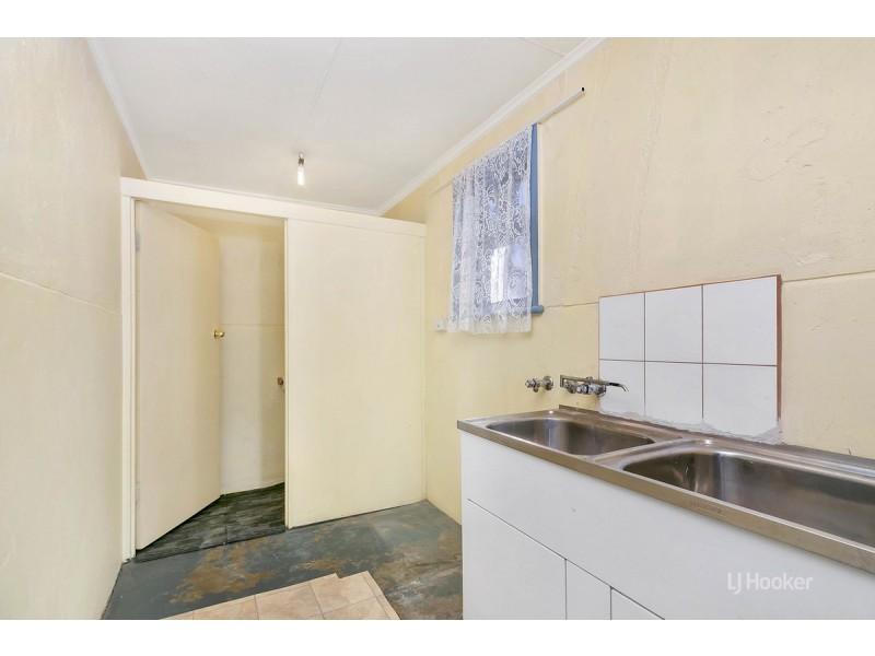 25 Rogers Street, Freeling SA 5372