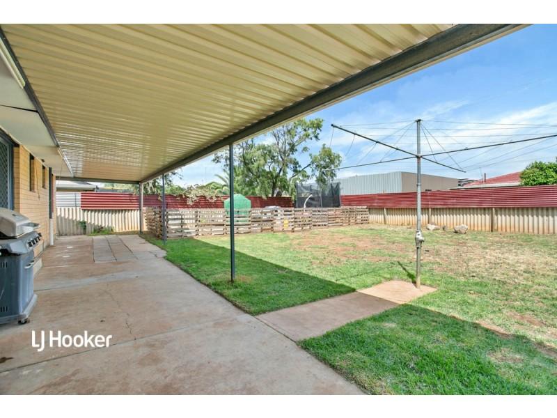 50 Witonga Avenue, Salisbury North SA 5108